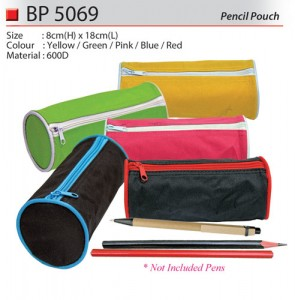 pencil pouch BP5069