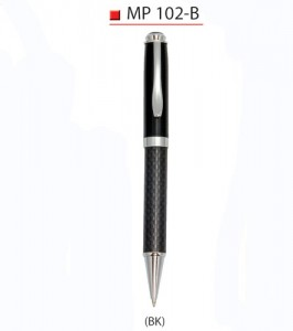 metal pen Mp102-B