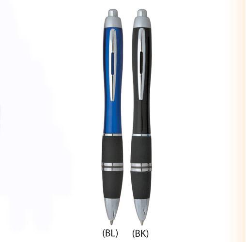 Plastic Pen Y3752