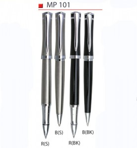 quality metal pen MP101