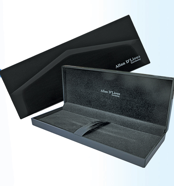 Exclusive gift box B02-II