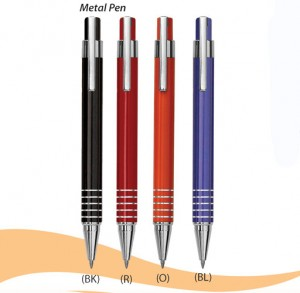 mechanical pencil YA4967