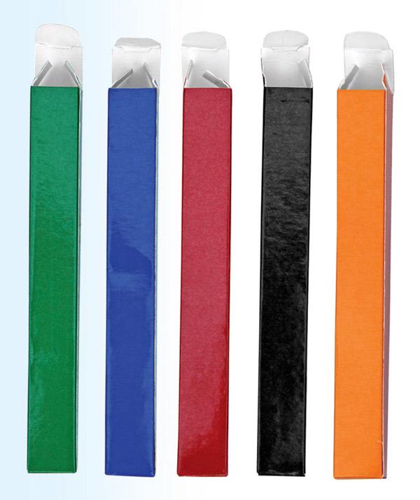 paper gift box B09-II