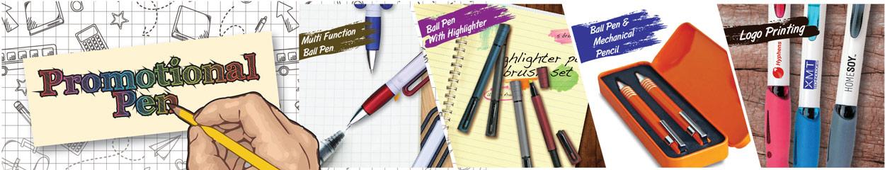 Pen Supplier Malaysia